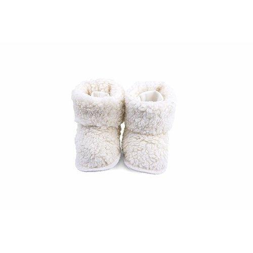 Nanami Nanami mini shoes 7-14 months