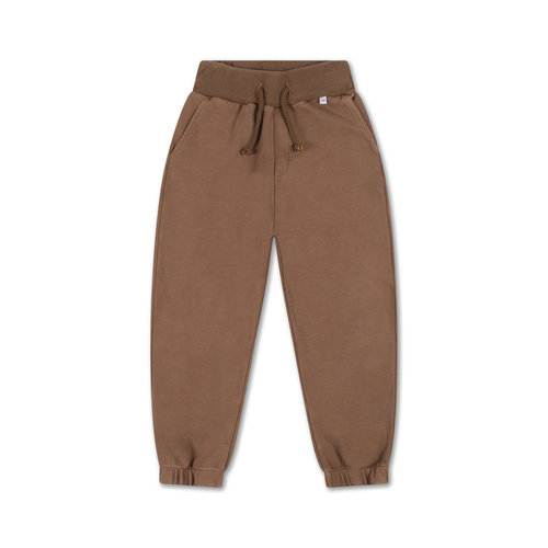 Repose AMS Sweatpants, chocolate brown