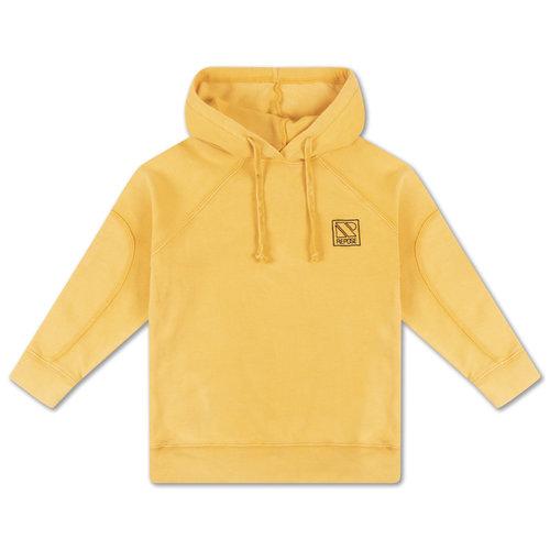 Repose AMS Hoodie warm marigold