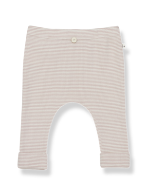 1+ in the family Filippa nude legging