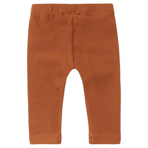 noppies Legging pinetown 20471410