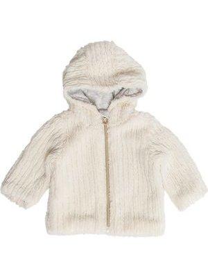 noppies Coat verulam 20483010