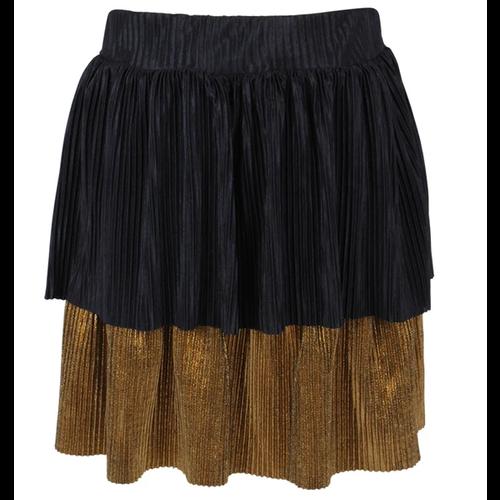 Enfant Goblin blue skirt 60940