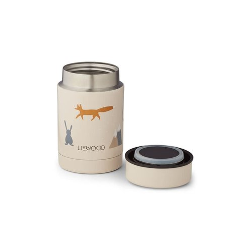 Liewood Nadja food jar