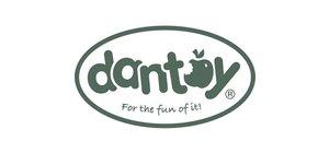 Dantoys