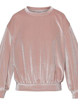 Molo Moira sweater