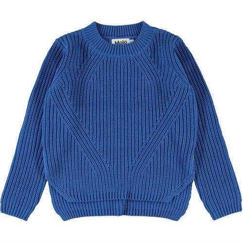 Molo Gillis french blue