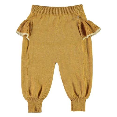 Molo Sanne Pants honey