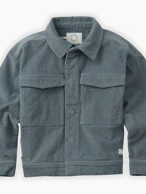 Sproet&Sprout Corduroy jacket