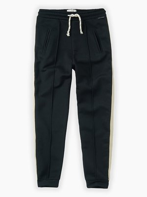 Sproet&Sprout Track pants