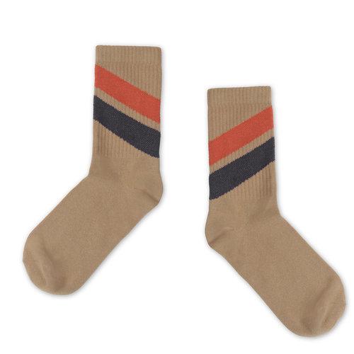 Repose AMS Socks buterrum diagonal