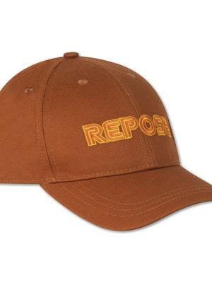 Repose AMS Cap butterum