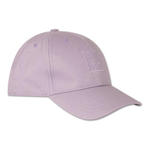 Repose AMS Cap washed greyish violet