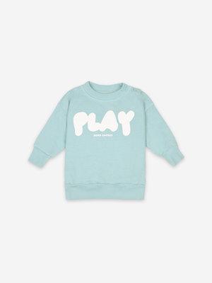 Bobo choses Play Sweatshirt 121AB029