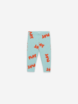 Bobo choses Play All Over Leggings 121AB057