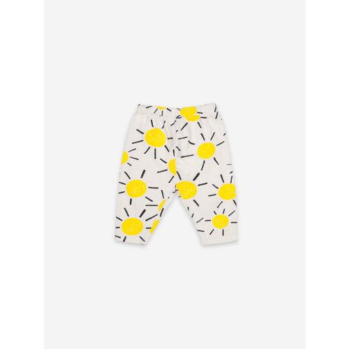 Bobo choses Sun All Over Jogging Pants 121AB063