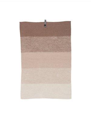 OYOY living design Niji mini handdoek