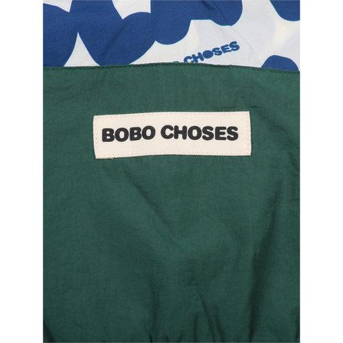 Bobo choses Play All Over Rain Jacket 121AC127