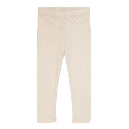 Soft Gallery Baby Paula Leggings Tapioca