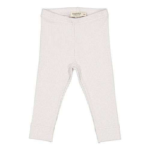MarMAr CPH Legging  0634 Kit