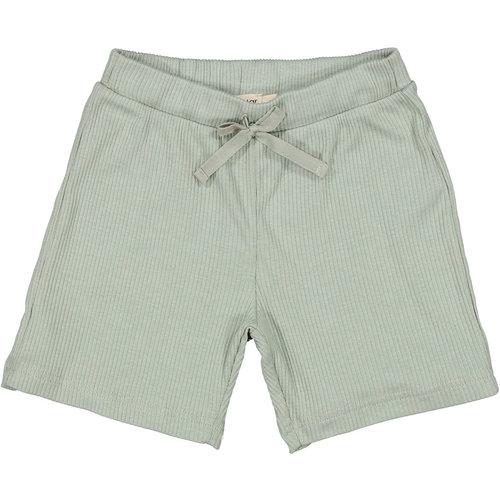 MarMAr CPH Shorts sage