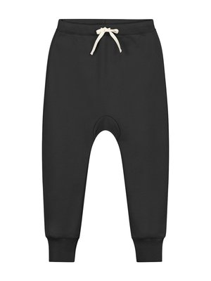 Gray label Baggy pants nearly black