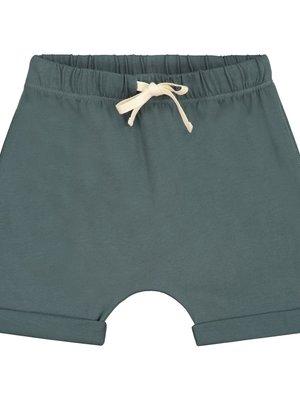 Gray label Shorts blue grey