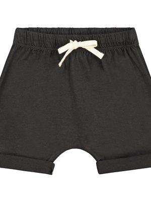 Gray label Shorts nearly black