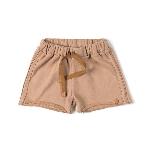 Nixnut Basic short nude