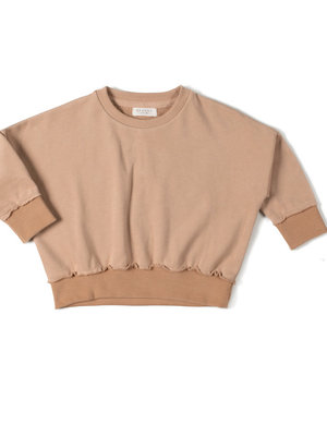 Nixnut Loose sweater nut