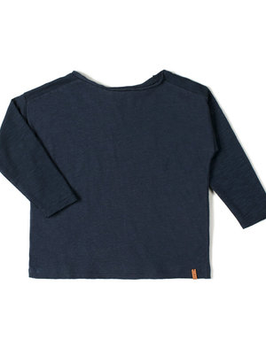 Nixnut Com Shirt Night
