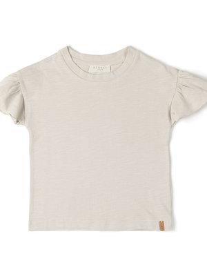 Nixnut Fly Tshirt Dust