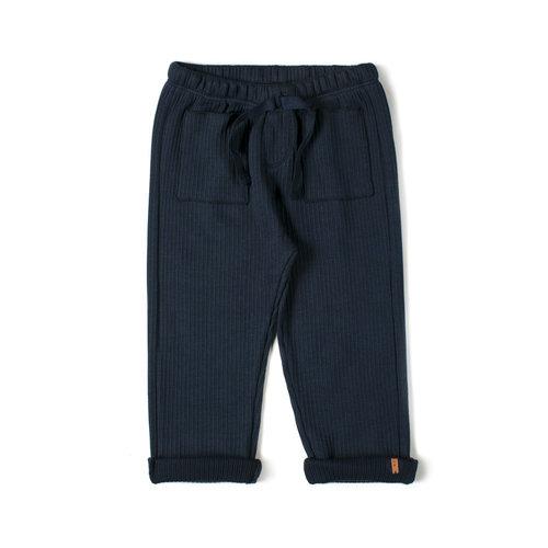 Nixnut Sweat Pants Night