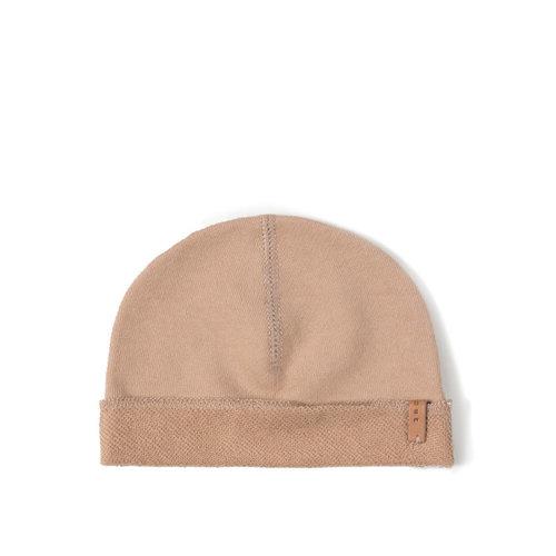 Nixnut Born Hat Nude 50-56