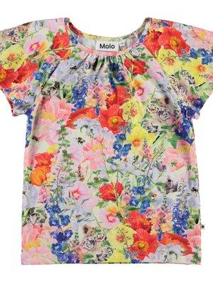 Molo Rachel hide and seek tshirt