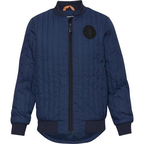 Molo Hudson moonlit ocean jacket