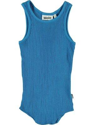 Molo Roberta french blue