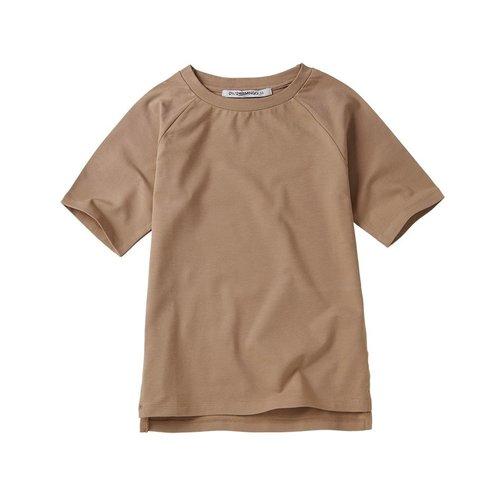 mingo T-shirt Ginger