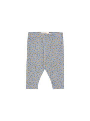 Tiny cottons SMALL FLOWERS BABY PANT