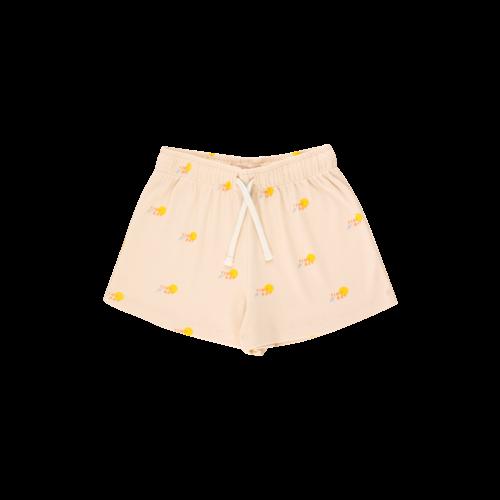 Tiny cottons TINY BAY SHORT