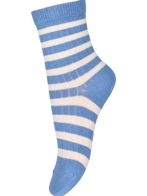 MP Denmark Eli socks Captains Blue 77194
