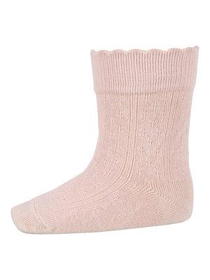 MP Denmark Laura socks Rose Dust 853