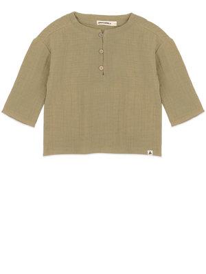 ammehoela Ziggy SAHARA blouse