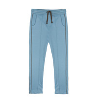 JAX BLUE-SHADOW  sweatpants