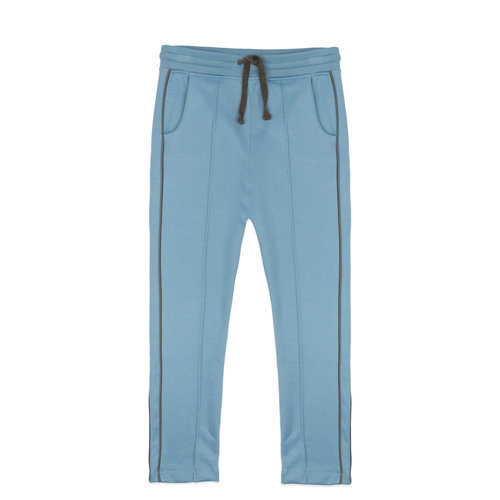 ammehoela JAX BLUE-SHADOW  sweatpants