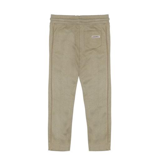 ammehoela JAX LEAD-GREY sweatpants