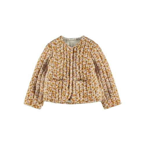Lil' Atelier GALLA SHORT LOOSE JACKET