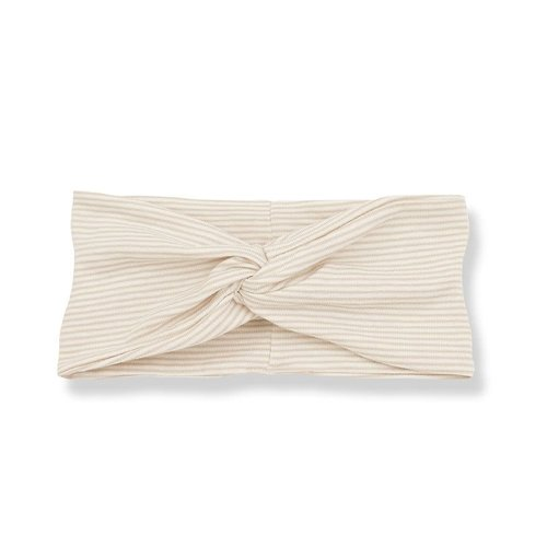 1+ in the family GLORIA bandeau beige