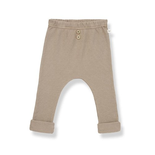1+ in the family MARTI leggings khaki