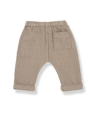 1+ in the family HECTOR long pants beige